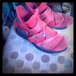 Nike  labran XII